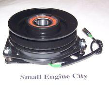 PET316 Electric Clutch Ferris Simplicity 22590 23232 5023232 5023232SM 5022590