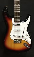 Tokai Chinese Strat Standard Electric Guitar