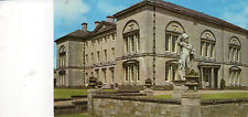 Postcard  East Yorkshire the south west corner of Sledmere House unposted