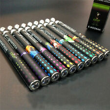 Electronic  800 Puffs Shisha Hookah Vapor E Pen Starter Cigarette Disposable