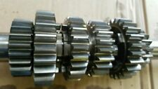 BMW S1000RR 2012 SECOND GENERATION TRANSMISSION DRIVE SHAFT/ BREAKING/ PARTS/ OE