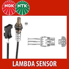 NTK Sensore Lambda / O2 Sensore (ngk1866) - oza446-e3