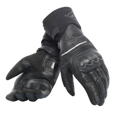 Dainese Universe Gore-Tex Gloves with Gore grip technology