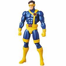 MAFEX X-MEN Cyclops COMIC Ver. Japan version