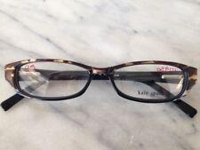 Kate Spade Eye Glass Frames - 378