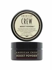 2 x AMERICAN CREW CLASSIC MATTE FINISH BOOST POWDER 10g