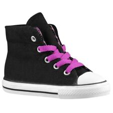 0b0e7da720e8 Converse Shoes US Size 8 Baby   Toddlers for sale