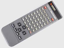 ROWI video compilatore Videonics-TELECOMANDO ORIGINALE