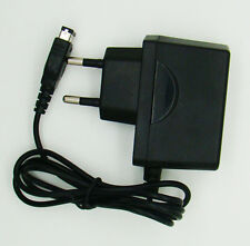 2 Pin EU Plug MAINS AC CHARGER ADAPTER FOR GAMEBOY ADVANCE SP GBA SP