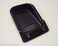 FORD LINCOLN  CONSOLE ASH TRAY  OEM # FOAZ-5404821-A
