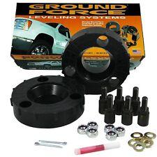 Ground Force Leveling Kit 96-06 Toyota Tundra & 96-04 Tacoma ** Free Shipping**