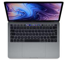 """Apple MacBook Pro 13,3"""" 128GB SSD, Intel Core i5 8. Gen., 8GB wie Neu"""