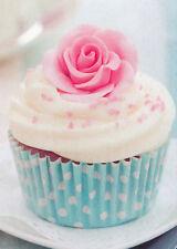(13164) Postcard Cupcake #2