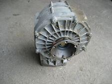 Porsche 964 C4 Vorderachsgetriebe Differential Getriebe 96434901000
