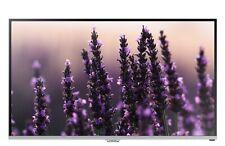 "TV 22"" SAMSUNG UE22H5000 LED SERIE 5 FULL HD 100 HZ HDMI USB NO 4K UHD + STAFFA"