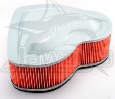 Air Filter Emgo 12-90072 for Honda VTX1300C 2004-2009 VTX1300S Retro 2003