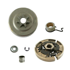 Sprocket Clutch Kit Fit Stihl 018 023 025 MS170 MS180 MS210 MS230 MS250