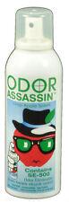 Odor Assassin Odor Eliminator Crisp Apple Scent RO-115034