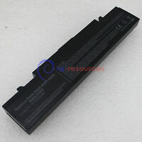 Laptop Battery For Samsung R428 RF711 NP-RF711 NT-RF711 NP-RC410 NT-RC410 6Cell