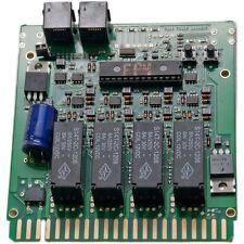 DIGITRAX PM42 Quad Power Management for 4 Districts & Auto Rev MODELRRSUPPLY-com