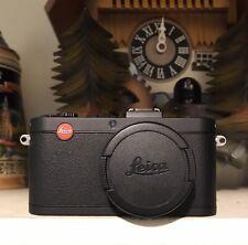 Leica® X2