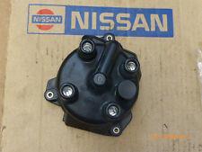 Original Nissan Verteilerkappe Primera,Almera,Terrano,R20,Pickup D21 22162-0M300