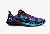 Nike Air Zoom Pegasus 36 Toyko Men's Running Sneakers
