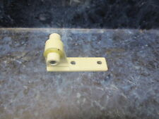 Ge Refrigerator Door Hinge Part# We12X22424