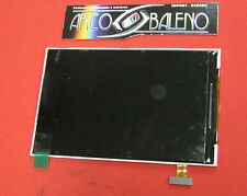 DISPLAY LCD per ALCATEL ONE TOUCH OT 991 991D DUOS Nuovo Monitor INVIO TRACCIATO
