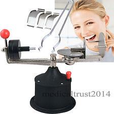 CE Jewelry Dental LAB Equipment Centrifugal Casting Machine Apparatus Crucible