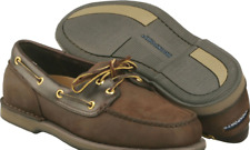 Rockport Perth Men's Shoes. Brown/Chockolate. US12 UK11.5 EU46.5 . Free Shipping