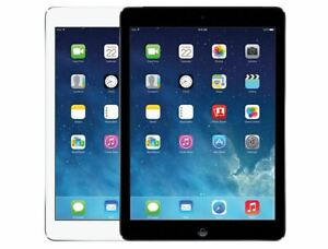 Ipad 1 / Ipad 2 16gb 32gb 64gb wifi, Wi-Fi, 9.7in - mix GRADE