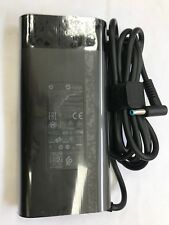 New Original HP 150W TPN-CA11(917677-001) AC Adapter for TPN-DA09/03 +powercord