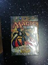MTG Mazzo Tematico AURORA - BRIGANTAGGIO ITA Magic the Gathering