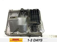 MAN Pedals Panel 81482006367 81482006391 TGS, TGX, TGA