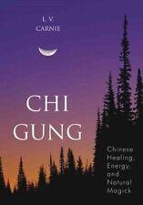 Saggi su salute, medicina e benessere in cinese