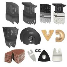 Oscillating Multi Saw Blades Tool For Fein Multimaster Makita Bosch Dewalt Tool