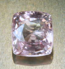 SPINELL / SPINEL            1,11 ct