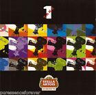 PF PROJECT/DUBSTAR/THE STONE ROSES - Stella Artois Take 1 EP (UK 3 Tk CD Single)