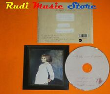 CD Singolo MIDNIGHT GARDEN Help she ear't swim FANTASTICPLASTIC CD mc dvd (S7)