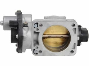 Fits 2005-2010 Ford Mustang Throttle Body A1 Cardone 18518VQ 2006 2007 2008 2009
