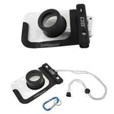 Étuis, sacs et housses pour appareil photo et caméscope Caméscope: standard Universel