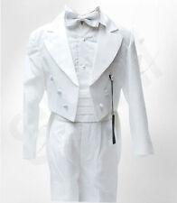 Vêtements de baptême pour bébé taille 18 - 24 mois
