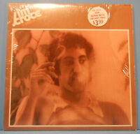 JIM CROCE I GOT A NAME VINYL LP '73 ORIGINAL SHRINK GREAT CONDITION! VG+/VG++!!C
