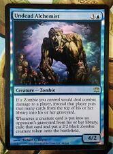 MTG Undead Alchemist foil NM