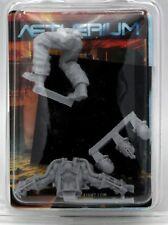 Aetherium A8G-AEOP-F2 Starr Operatives Function Mercenary Leader Warrior Soldier