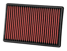 AEM Drop In Performance Air Filter 02-17 RAM 1500 2500 3500 4500 v6 v8