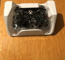 PDP XBOX ONE & Windows 10  Afterglow WIRED Controller