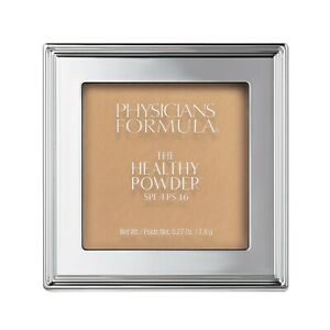 Physicians Formula The Healthy Powder SPF16 MW2 (2)