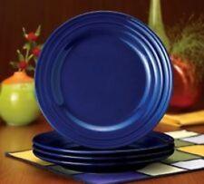Rachael Ray Blue Dinnerware Plates for sale   eBay